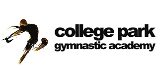 College Park Gymnastics